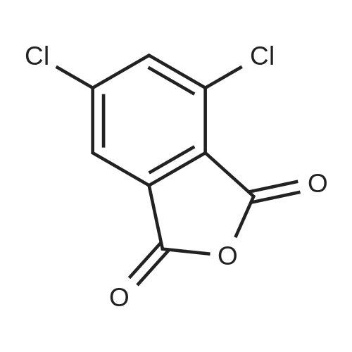 Chemical Structure| 51971-64-3