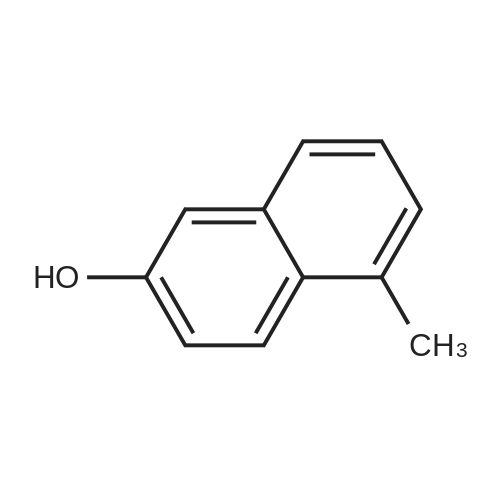 Chemical Structure| 66256-29-9