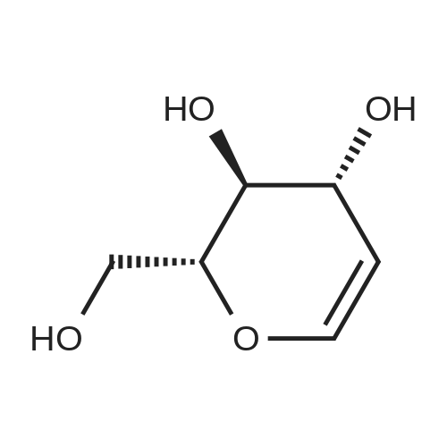 Chemical Structure| 13265-84-4