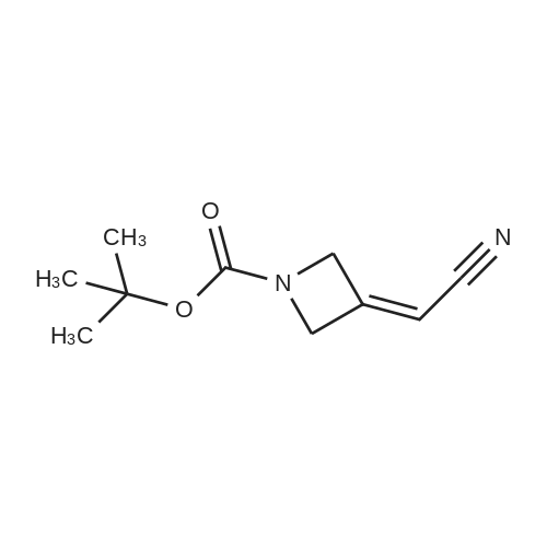 Chemical Structure| 1153949-11-1