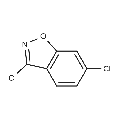 Chemical Structure| 16263-54-0