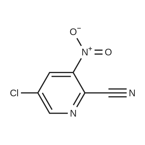 Chemical Structure| 181123-11-5