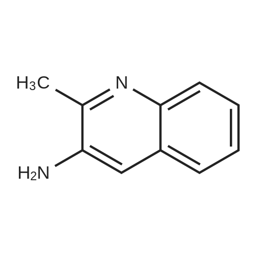 Chemical Structure| 21352-22-7