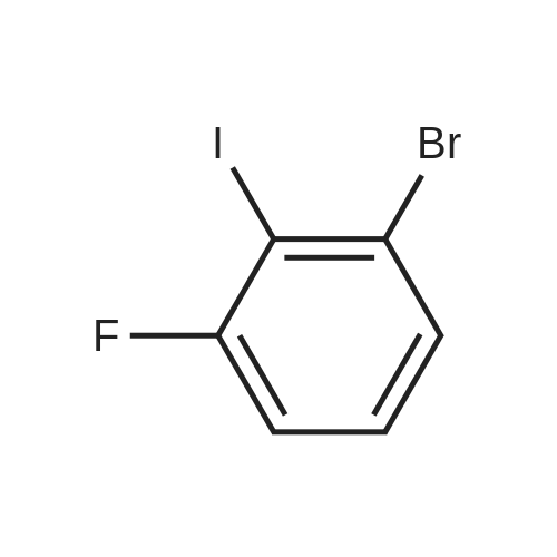 Chemical Structure| 450412-29-0