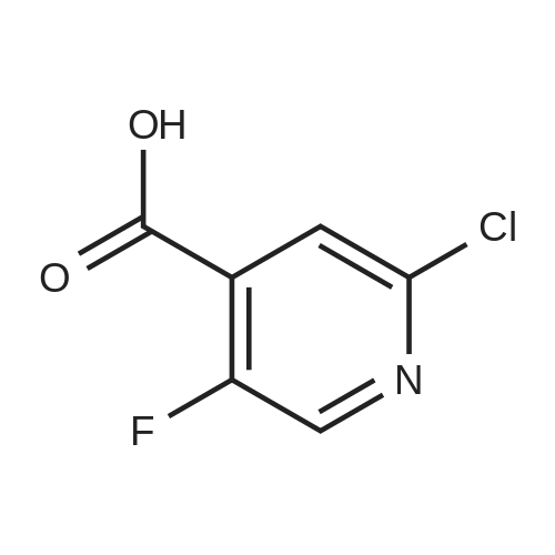 Chemical Structure  884494-74-0