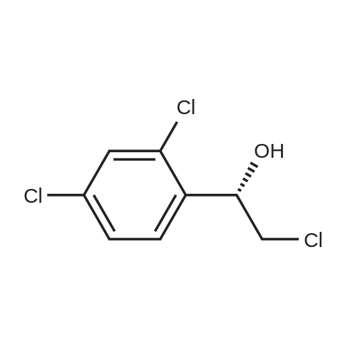 Chemical Structure| 126534-31-4