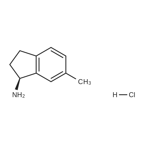 Chemical Structure| 1956435-48-5