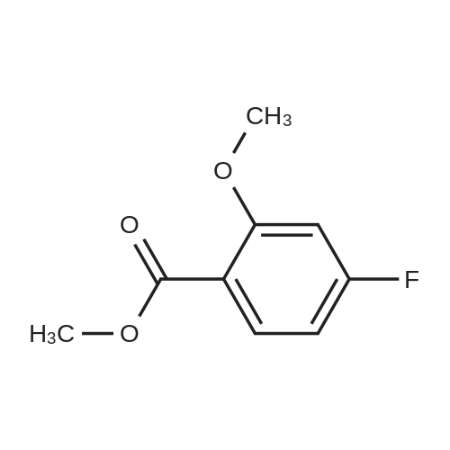 Chemical Structure| 204707-42-6