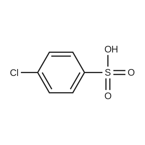 Chemical Structure| 98-66-8
