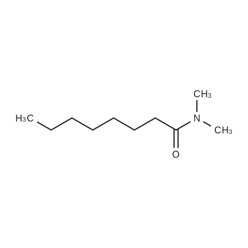 Chemical Structure  1118-92-9