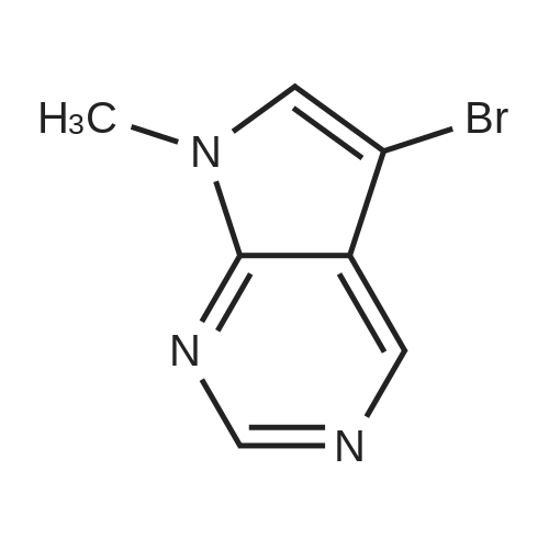 Chemical Structure| 1638761-56-4