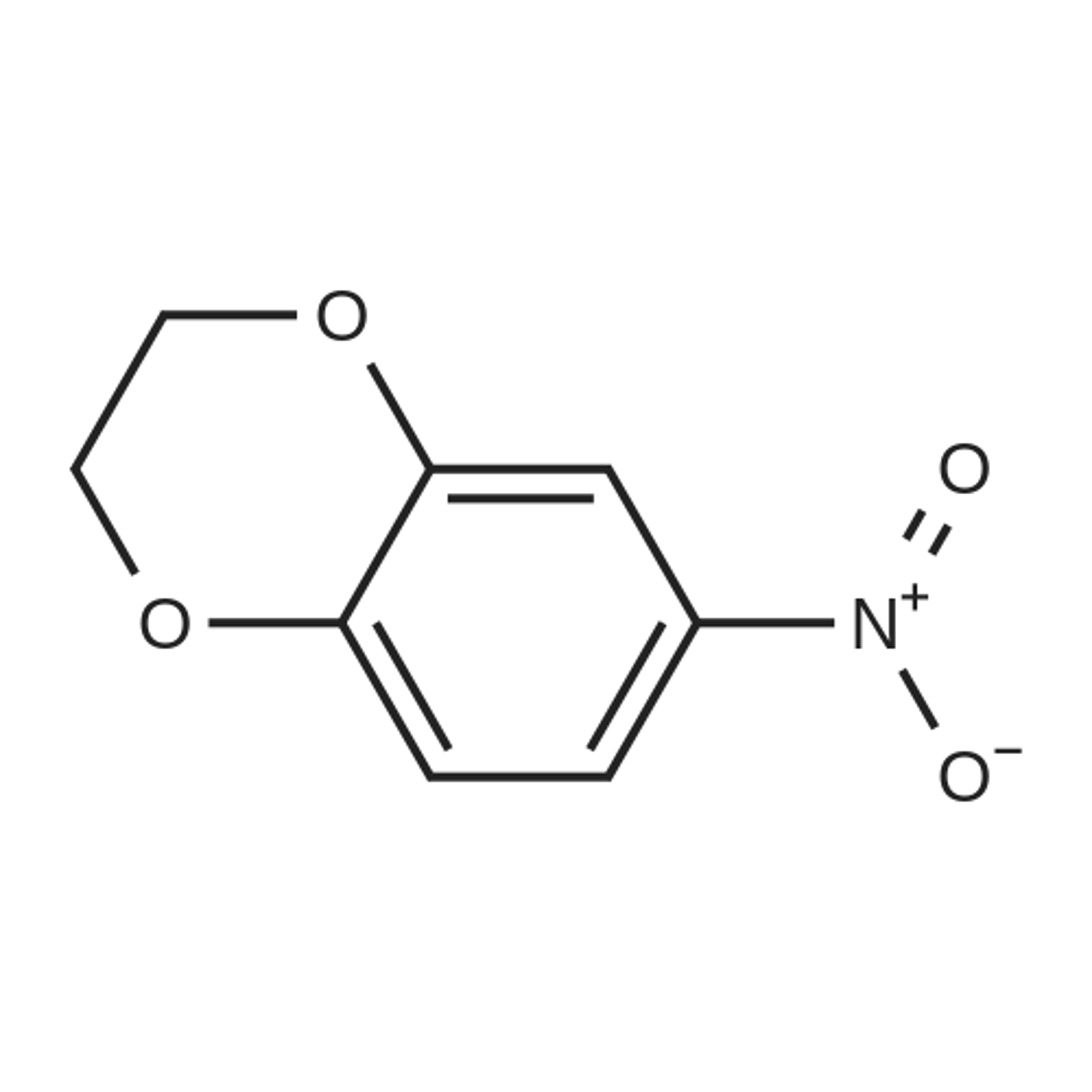 6-Nitro-2,3-dihydrobenzo[b][1,4]dioxine