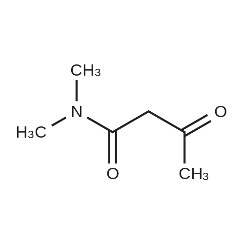 Chemical Structure  2044-64-6