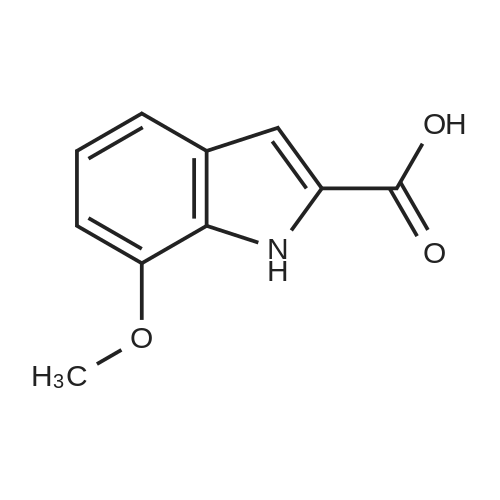 Chemical Structure| 24610-33-1