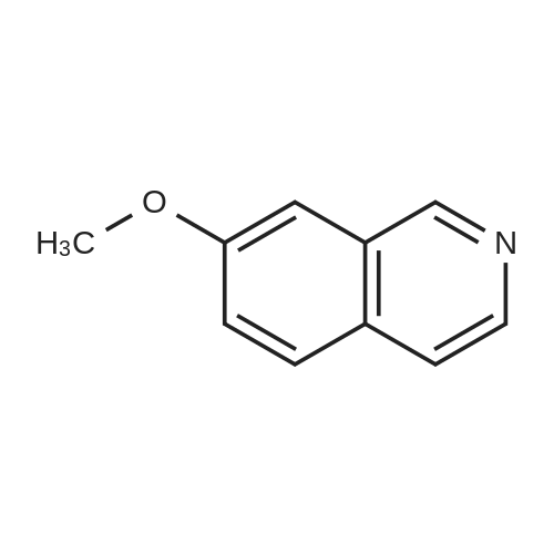 Chemical Structure| 39989-39-4