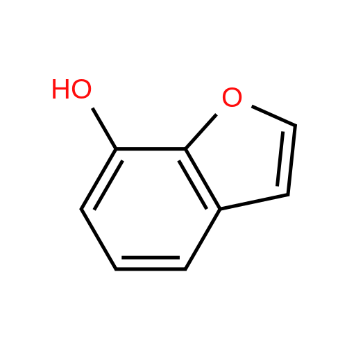 Chemical Structure| 4790-81-2