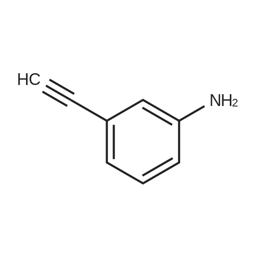 Chemical Structure| 54060-30-9