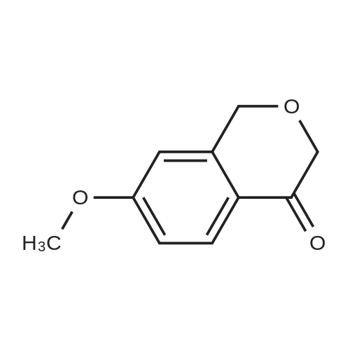 Chemical Structure| 54212-34-9