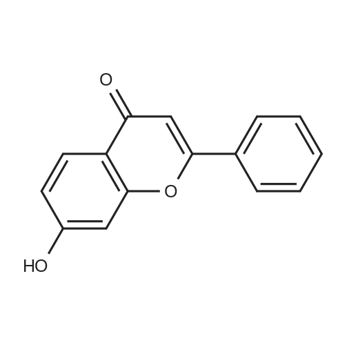 Chemical Structure  6665-86-7