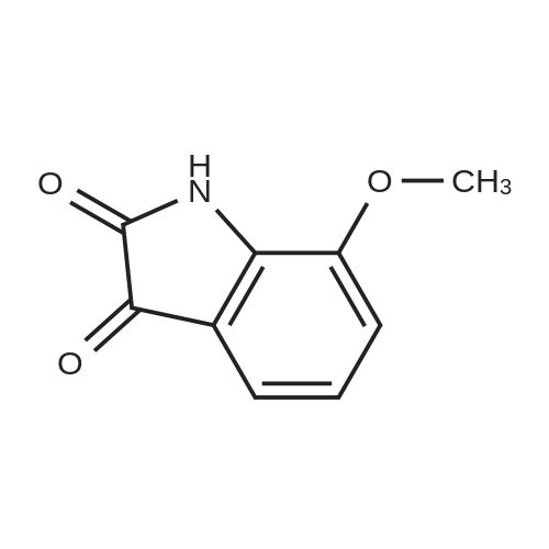 Chemical Structure| 84575-27-9