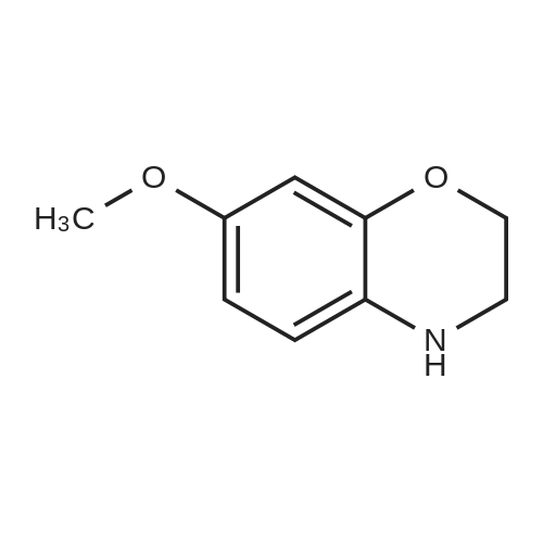 Chemical Structure  93735-22-9