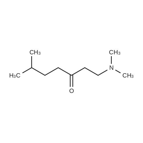 Chemical Structure  107245-26-1