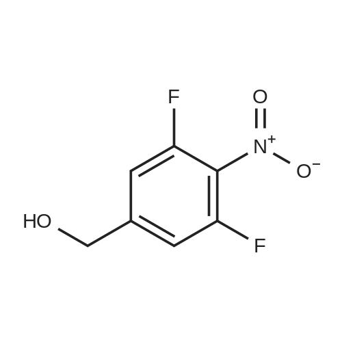 Chemical Structure| 1123172-89-3