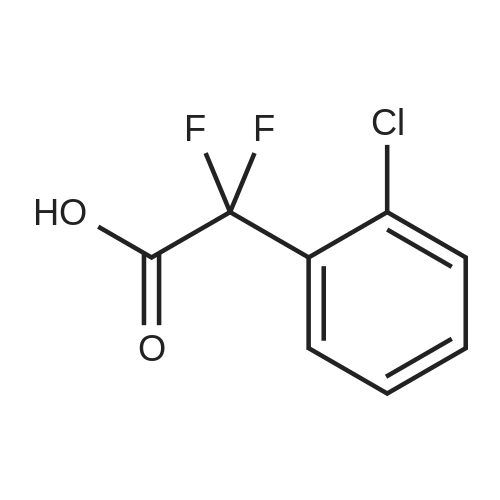 Chemical Structure| 1150164-78-5