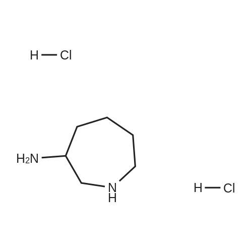 Chemical Structure| 1159822-22-6