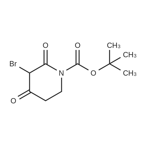 Chemical Structure| 1312412-87-5