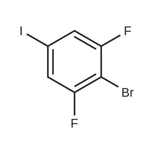Chemical Structure| 155906-10-8