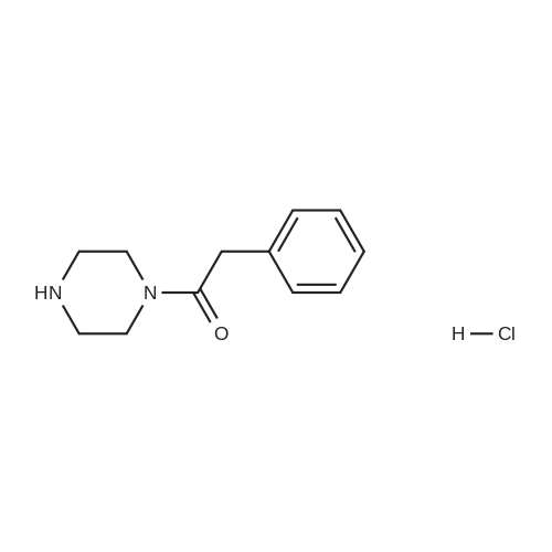 Chemical Structure| 502653-18-1