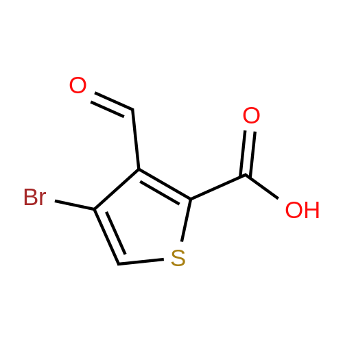 Chemical Structure| 53685-98-6