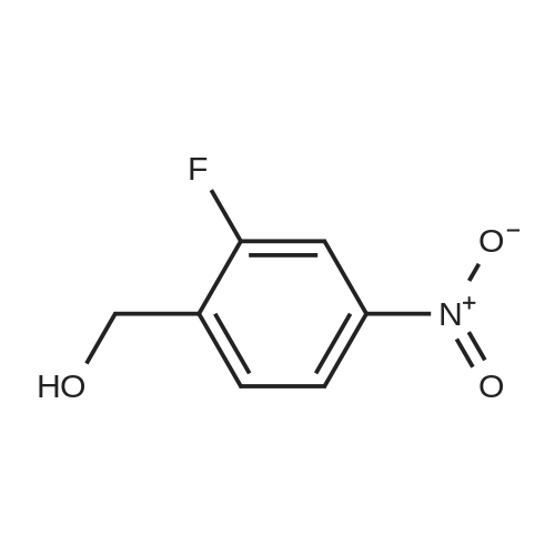 Chemical Structure  660432-43-9