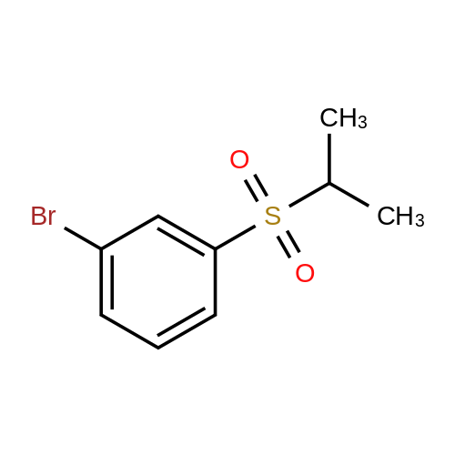Chemical Structure| 70399-01-8