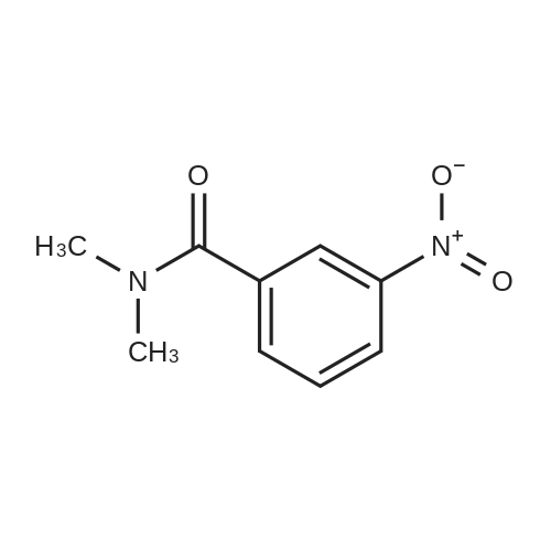 Chemical Structure| 7291-02-3