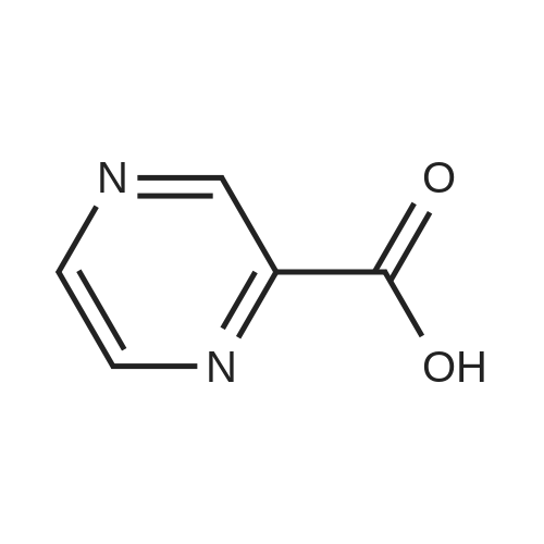 Chemical Structure| 98-97-5