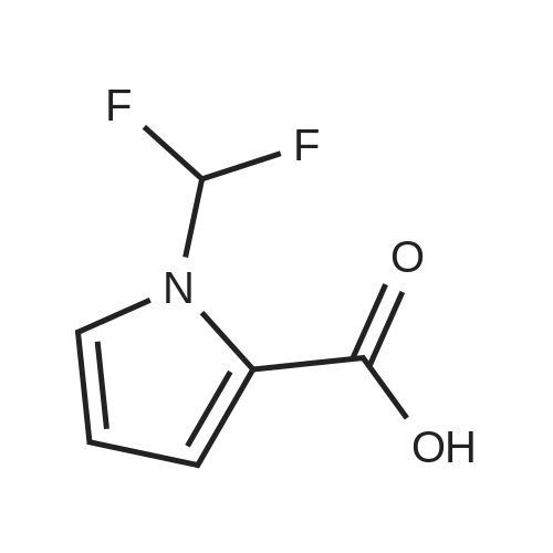 Chemical Structure| 1523056-12-3