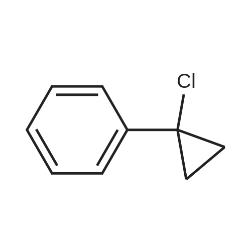 Chemical Structure| 116005-40-4