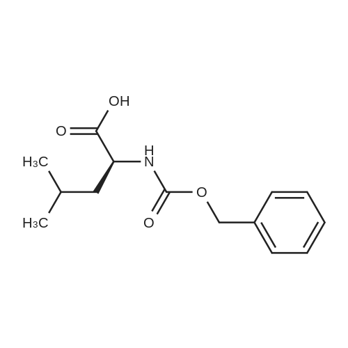 Chemical Structure| 2018-66-8