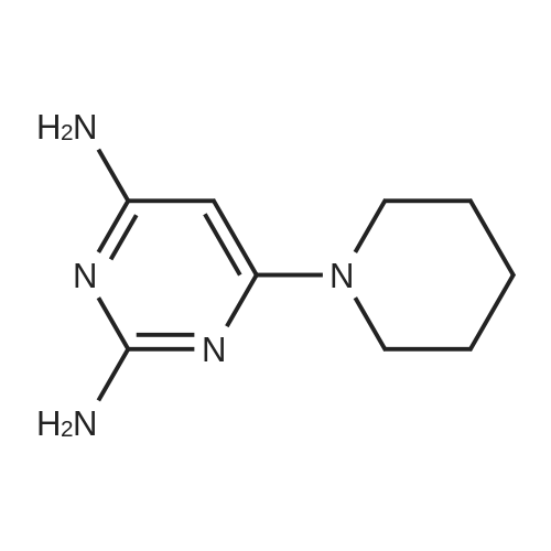 Chemical Structure| 24867-26-3