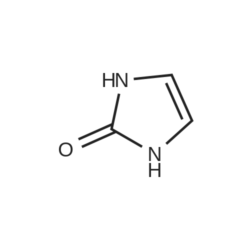 Chemical Structure| 5918-93-4