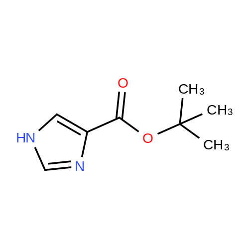 Chemical Structure| 611238-94-9