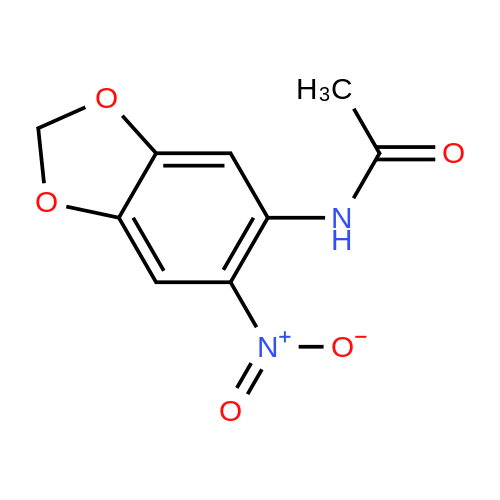 Chemical Structure| 81864-14-4