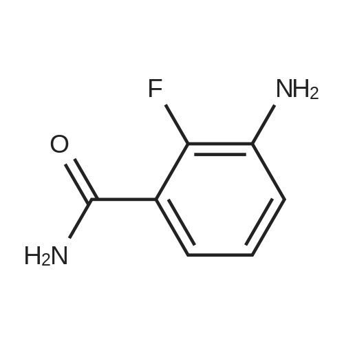 Chemical Structure| 1369948-83-3