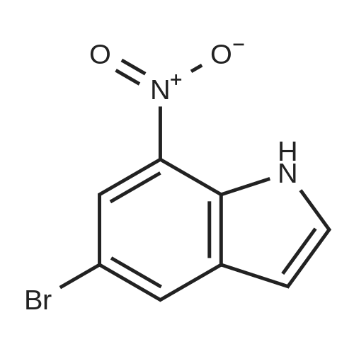 Chemical Structure| 165669-16-9