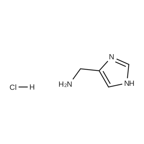 Chemical Structure| 66247-84-5