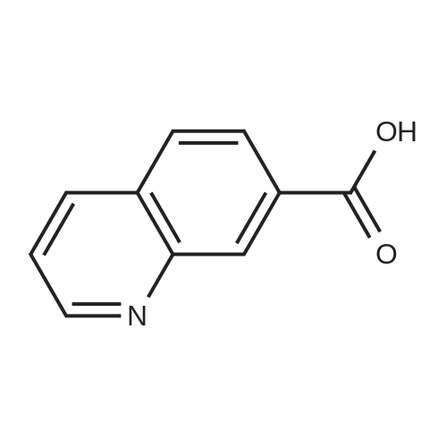 Chemical Structure| 1078-30-4