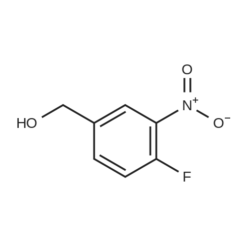 Chemical Structure| 20274-69-5
