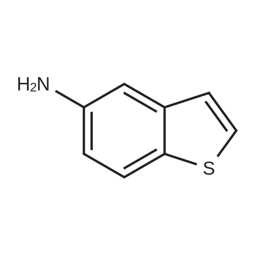 Chemical Structure| 20532-28-9